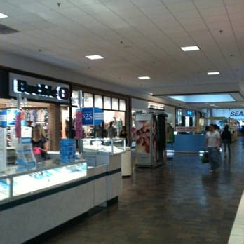 jacksonville mall 34 reviews shopping centers 375 - Boat Store Jacksonville Nc