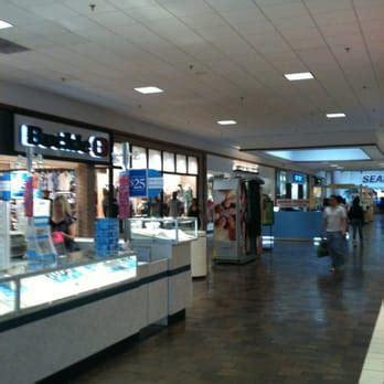 boat store jacksonville fl jacksonville mall 34 reviews shopping centers 375