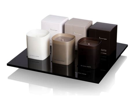 Parfum Unify tantalizing scents to unify a space cities design lifestyle store