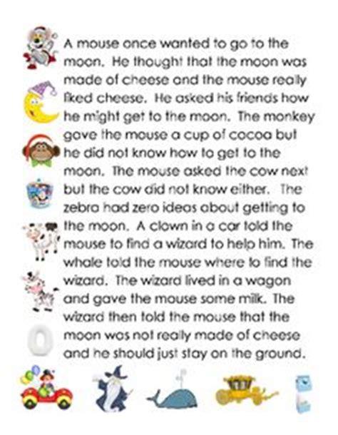 printable christmas orange story homeschool ideas and ps on pinterest
