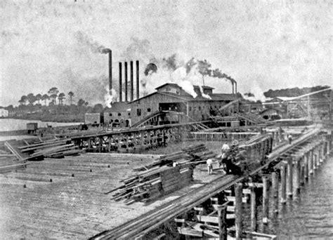 bentleys canonsburg upchurch lumber co