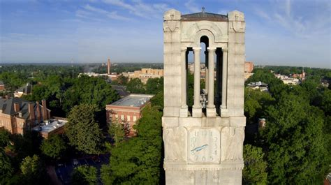Nc State Mba Ranking by The Economist Ranks Nc State Mba Among The Best Worldwide