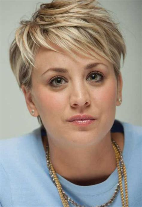 short pixie haircut with med brown and carmel highlights 2152 best hair images on pinterest hair cut beautiful