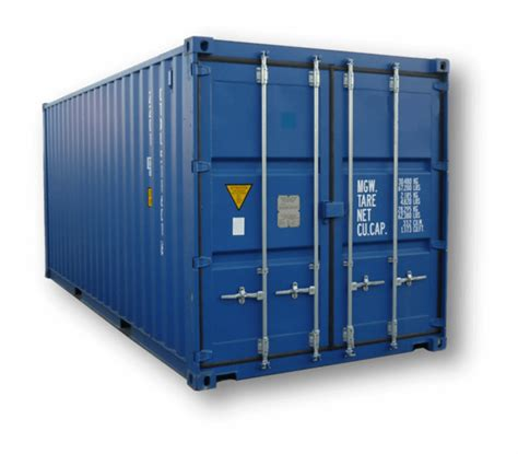 oxymontage tous nos containers maritime certifi 233 iso 224