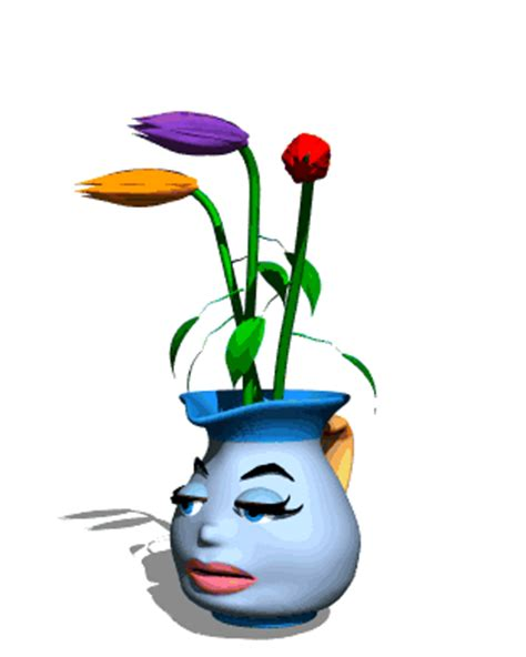 wallpaper bunga yg bergerak gambar bunga animasi bergerak informasi unik dan menarik