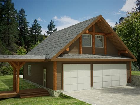 3 car garage plans with loft the garage plan shop blog 187 3 car garage plans