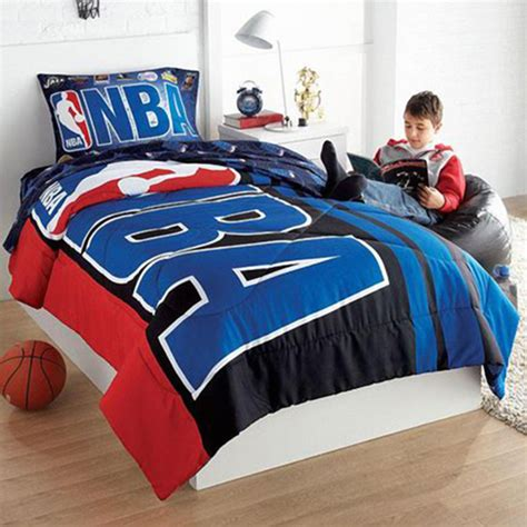 nba bed sets suns team denim size nba comforter sheet