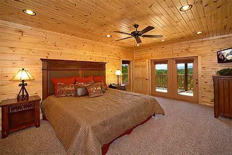 gatlinburg cabin rentals mountain mist 1 bedroom cabin in gatlinburg cabin mountain mist lodge 8 bedroom