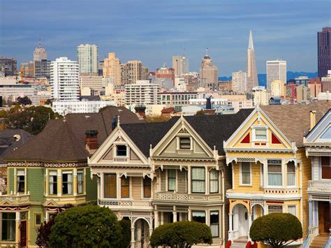 cheapest rent in us least affordable rental markets business insider