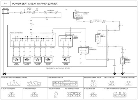 repair guides wiring diagrams wiring diagrams 3 of