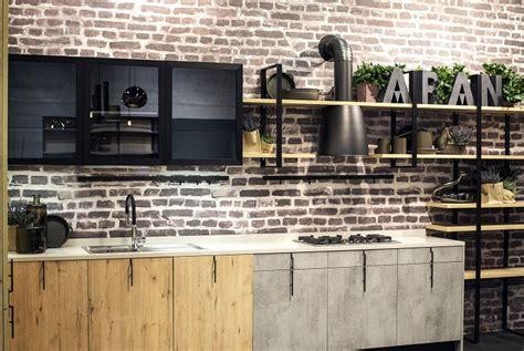 mensole per cucine mensole per cucina piani d appoggio per attrezzare le pareti