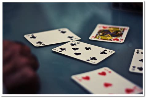 cards on the table lessons houston phrasal verbs 5 for business