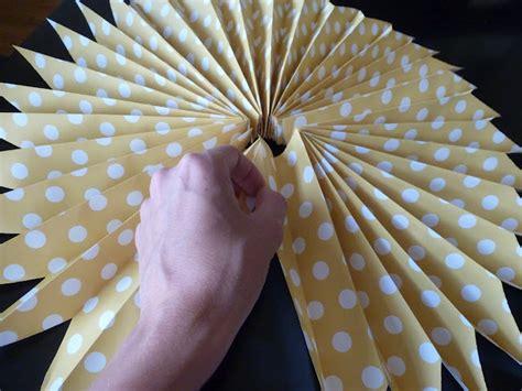 diy paper pinwheels how to make paper pinwheels the easy way honest to nod
