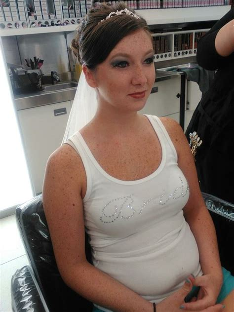 wedding hair and makeup ulta hair and makeup ulta prom hair and makeup ulta prom get