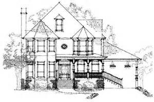 New Old House Plans New Old House Plans Smalltowndjs Com