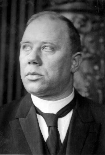 Gerrit Hendrik Kersten - Wikipedia