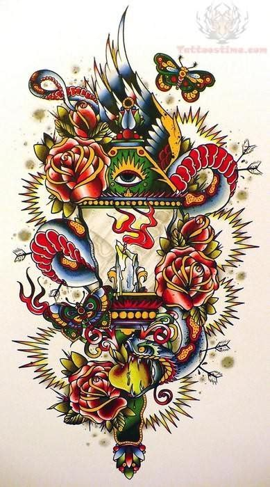 old school tattoo designs gallery school designs tattoos
