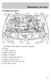 car repair manual download 2001 ford escort regenerative braking ford 2001 user manual