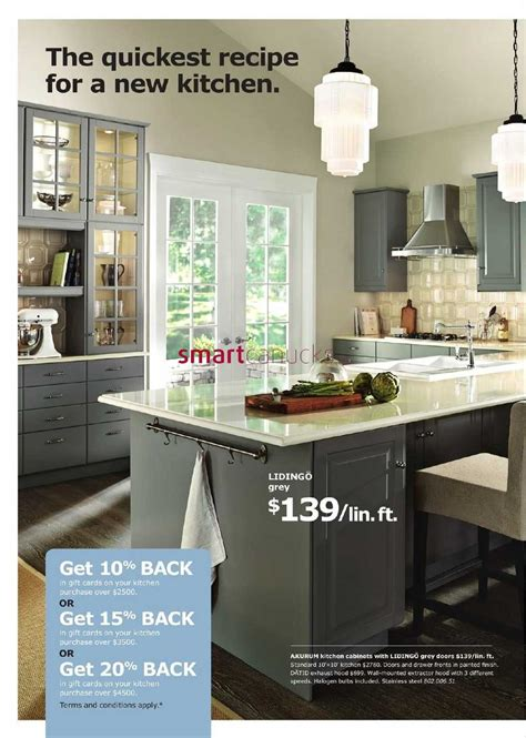 2016 ikea kitchen sale dates kitchen event 2017 dates ikea kitchen event 2017 dates
