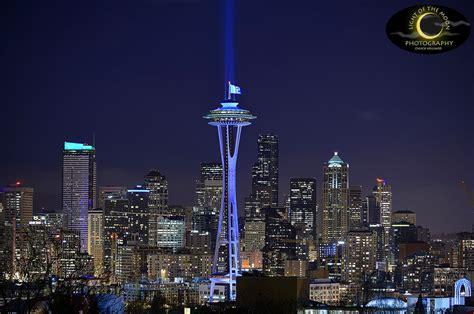 seattle city light login go seattle seahawks city of the 12th man chuck