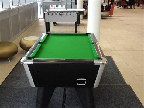 pool table installation pool table installation chester pool table recovering