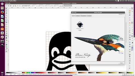 inkscape tutorial animation inkscape a great open source vector graphics editor
