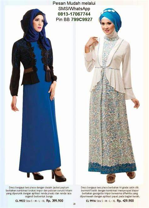 Baju Muslim Anak Qonita Baju Lebaran Anak Wanita Cantik Berbaju Muslim Gamis