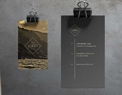 ember card template macrochromatic on pantone canvas gallery