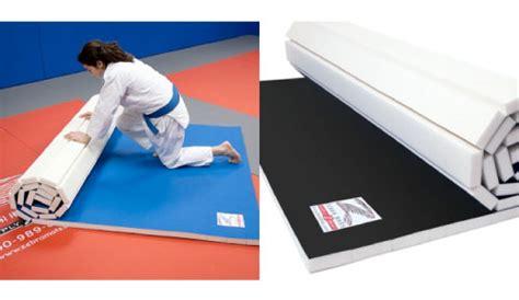 Jui Jitsu Mats by Jiu Jitsu Grappling Mat By Zebra Mats