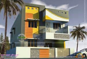 tamilnadu house models more picture tamilnadu house models house front elevation designs in tamilnadu home and