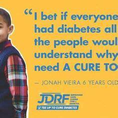 type  diabetes turn type   type
