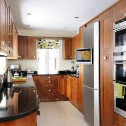 Kitchen Renovation Ideas Small Kitchens Small Kitchen Remodeling Ideas 11