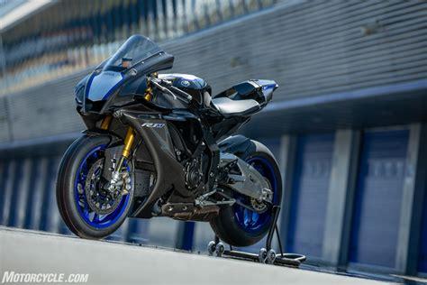 yamaha yzf  motosiklet sitesi