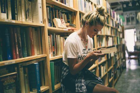 libro on photography 5 exerc 237 cios cerebrais praticados durante a leitura