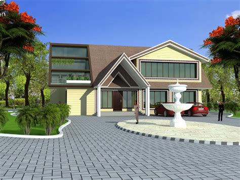 10m house designs 10m house designs 28 images 10m frontage homes designs house design ideas 3