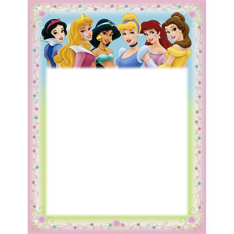 disney jr printable birthday cards disney birthday cards printable greeting cards and
