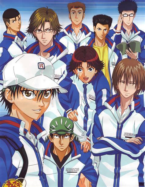 prince of tennis kuroansatsu97 s profile myanimelist net
