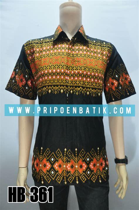 Batik Blouse Anjani hem batiki anjani hem batik etnik pripoen batik