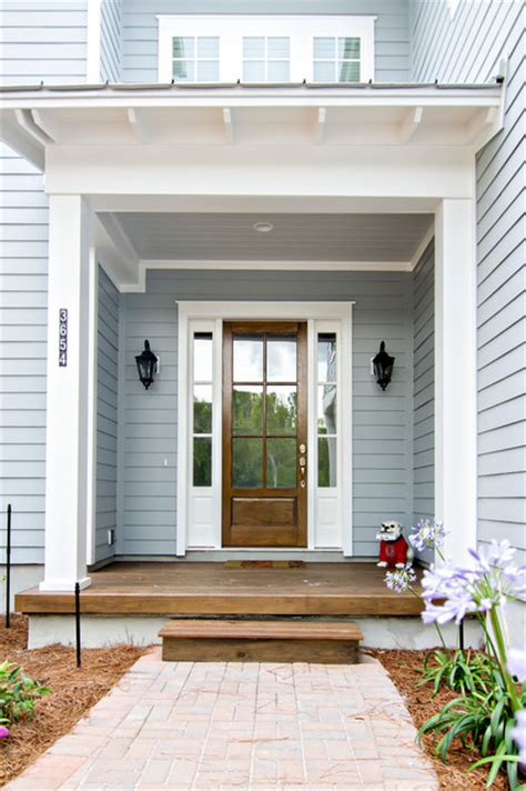 front doors beach style entry jacksonville by