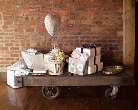 wedding gifts tlcevents