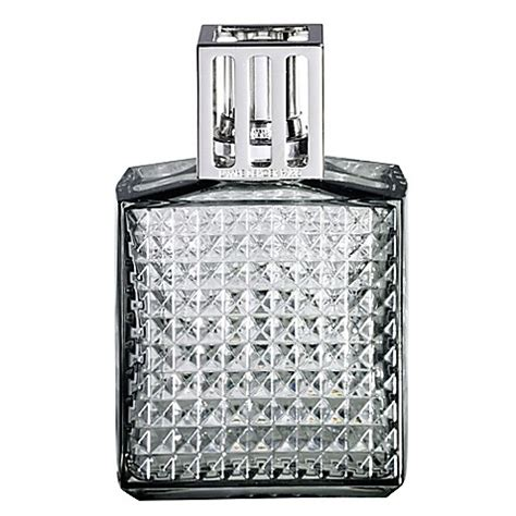 le berger oil bed bath and beyond le berger diamant grey fragrance l bed bath beyond