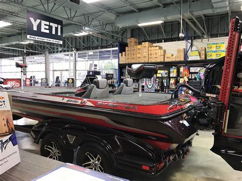 boat repair houston lmc marine center 21 photos boat repair 14904 n fwy