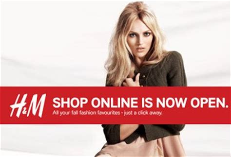 Can You Use H M Gift Card Online - h m shop online dressing room hm kortingscode 2013 my coupons code 2013 being human
