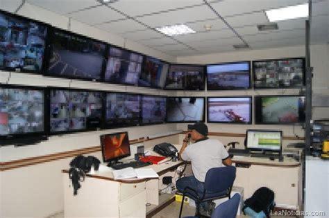 salas de control actualizada sala de control central del aeropuerto de