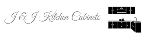 kitchen cabinet logo contact jnj kitchen cabinets