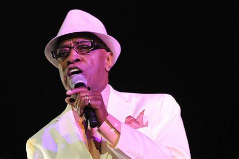 philly soul singer billy paul dies at 81 manager nbc 10 r i p me mrs jones singer billy paul dead i love