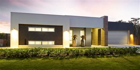 home designs and prices qld home plans and prices qld home plan