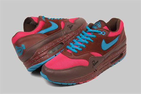 Nike Airmax1 Zero nike air max zero