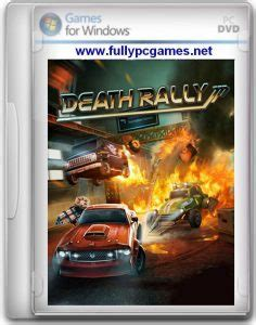 death race full version game free download death rally game free download full version for pc
