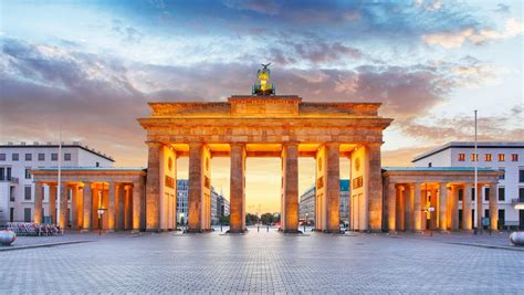 Search For In Germany Germany Travel Travel Podcast